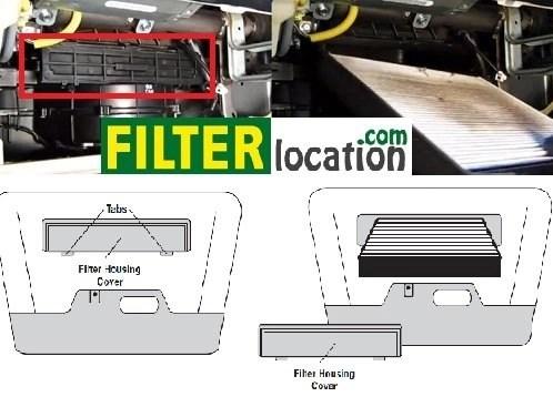 Peterbilt Air Filter Diagram Wiring Diagram