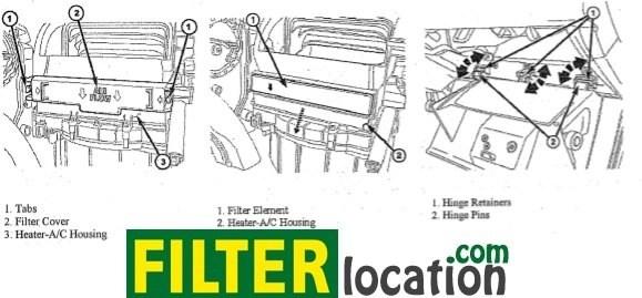 2013 Jeep Patriot Fuel Filter Wiring Diagram