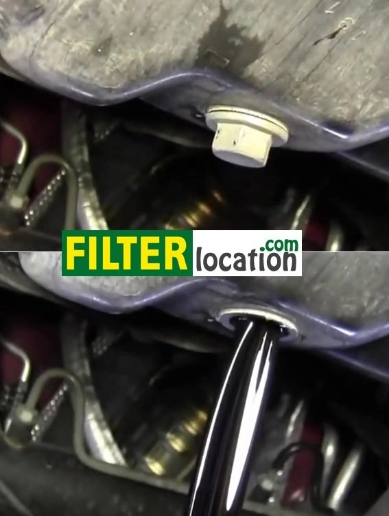2000 Toyota Tundra Fuel Filter Free Download Wiring Diagram Wiring