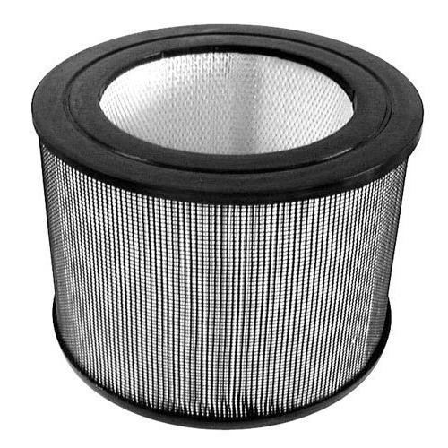 Honeywell Air Cleaner Filter 24000/24500 Honeywell Air Cleaner Replacement Filter | Ebay