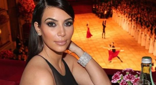 Kim-Kardashian-Vienna-Ball-diamonds