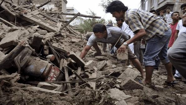 Nepal-earthquake-4 (1)