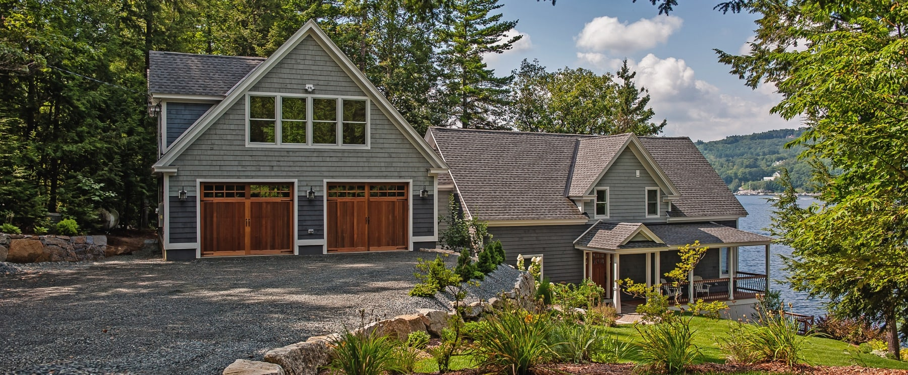 Garage Door Parts Near My Location Fimbel Garage Doors New Hampshire S Garage Door Experts