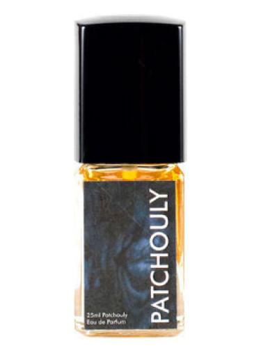 Patchouly Teufels Kuche perfume - a fragrância Compartilhável - beige kuche