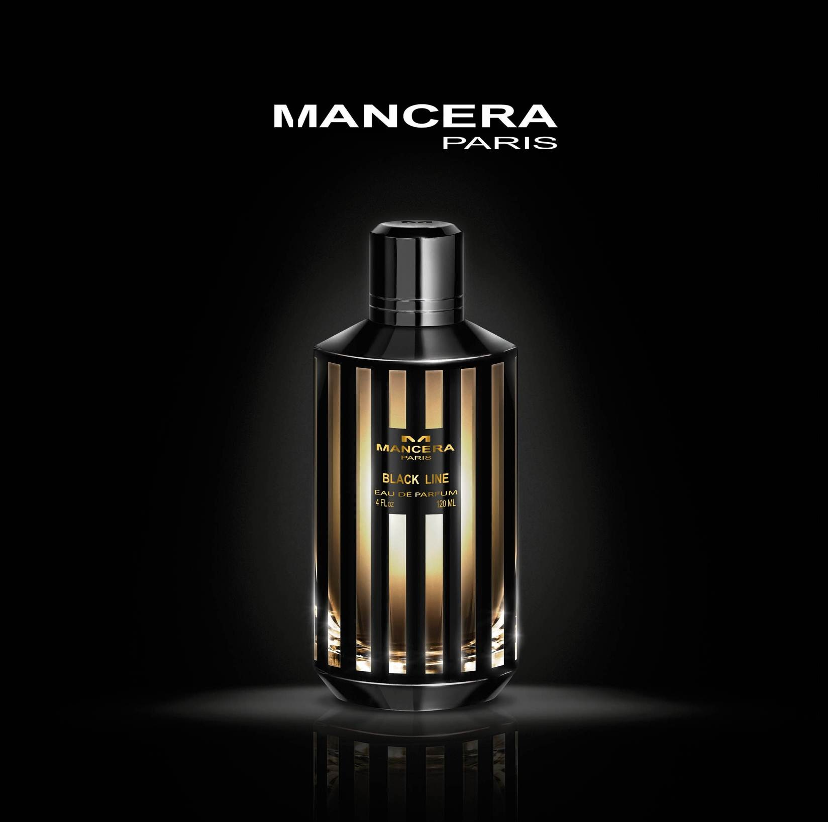 Fall Wood Wallpaper Black Line Mancera Perfume A Fragrance For Women And Men