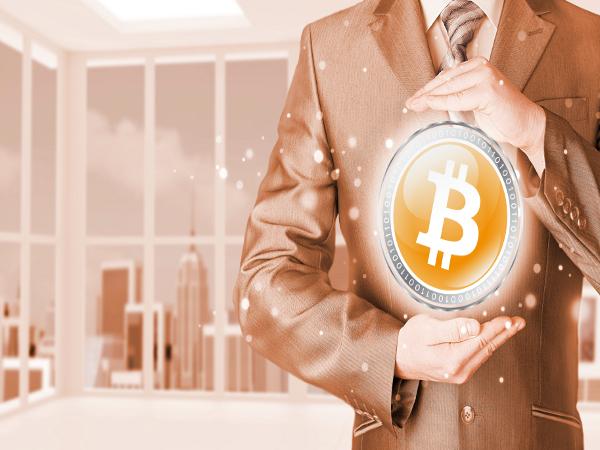 Los bancos se apresuran para sacar partido a la tecnología blockchain