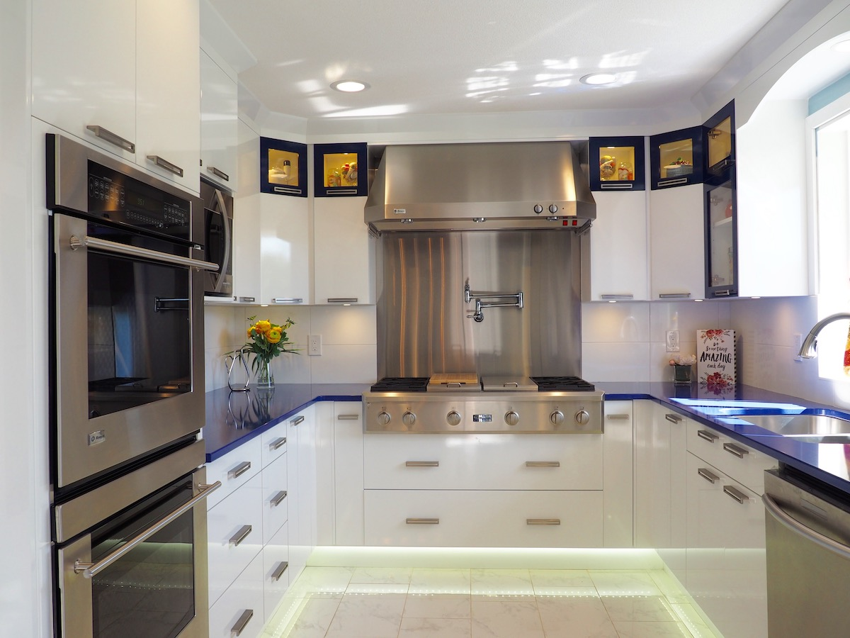 Caring For Your Cabinets Merit Kitchen Cabinets Vancouver Bathroom Vanities Countertops