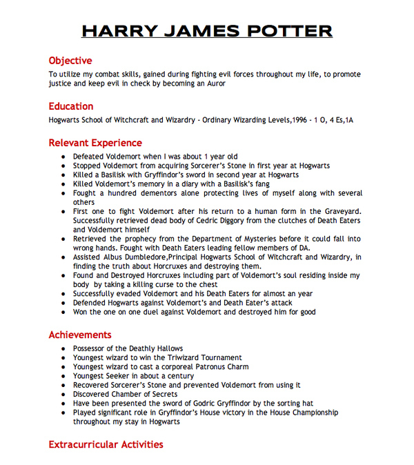 creating resume using html   cv writing servicescreating resume using html creating a resume career services network business cards and resumes for famous