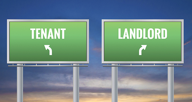 How to negotiate an early exit from a lease \u2013 Finance  Commerce