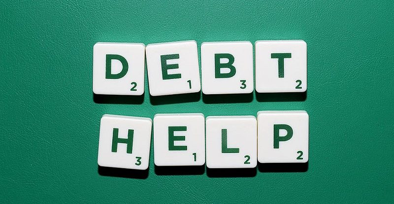 Do You Need a Debt Consolidation Loan to Pay Off Your Credit Cards?