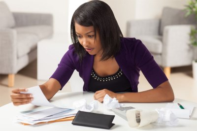 Debt consolidation South Africa | Debt group