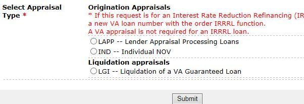 VA Processing Job Aid DD214 Veteran To Provide A Copy Of His/herex