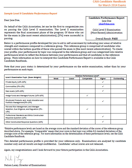 resume how to put cpa exam on resume laurelmacy worksheets for cpa - resume for cpa