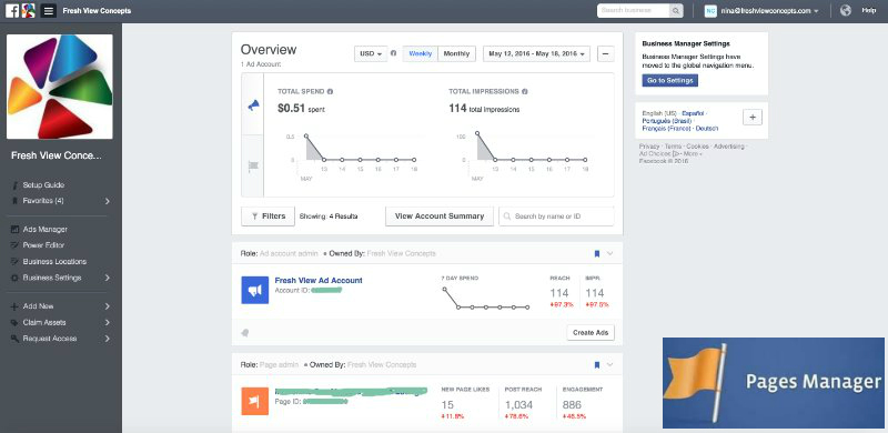 SaaS Lead Generation Best Practices Strategy Guide With Examples
