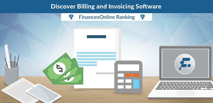 Best Billing Software and Invoicing Software Reviews 2019 List of