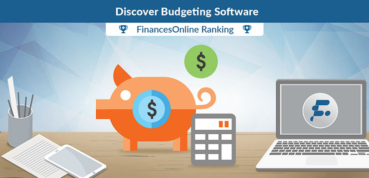 Best Budgeting Software Reviews  Comparisons 2019 List of