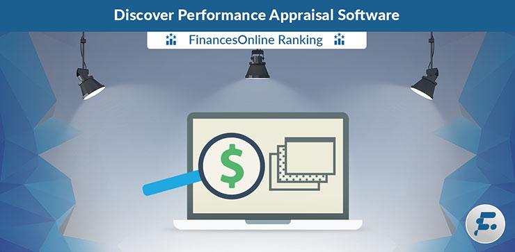 Best Performance Appraisal Software Reviews  Comparisons 2018