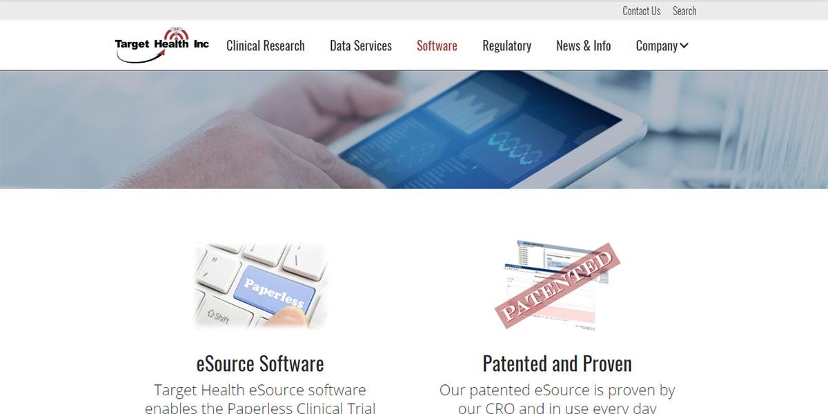 20 Best Clinical Trial Management Software of 2019 - Financesonline