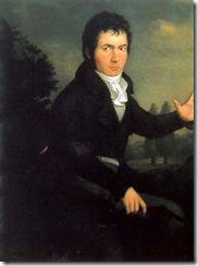 Beethoven,_Ludwig_van_3
