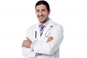 CFP Recertification Exam (just like doctors)