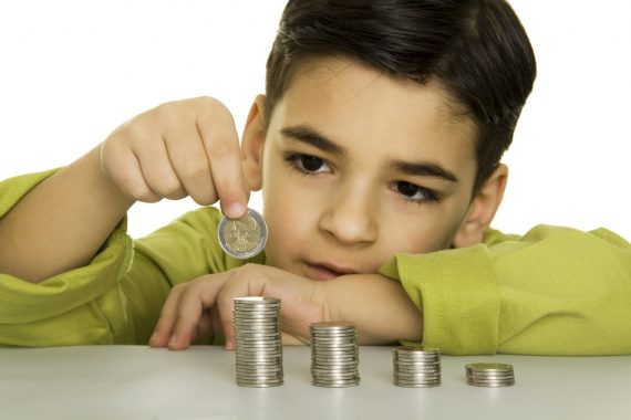 3 Ways to Teach Kids About Money Management Financial Economy Blog