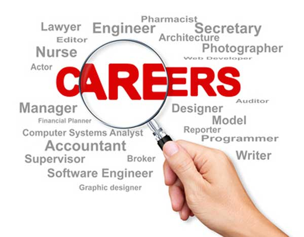 4 interesting career ideas Financial Economy Blog