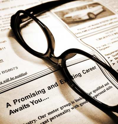 4 Ways to Tailor Your Resume so it Stands Out - tailor your resume
