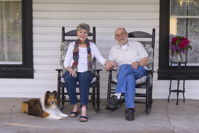 elderly-parents-porch-s