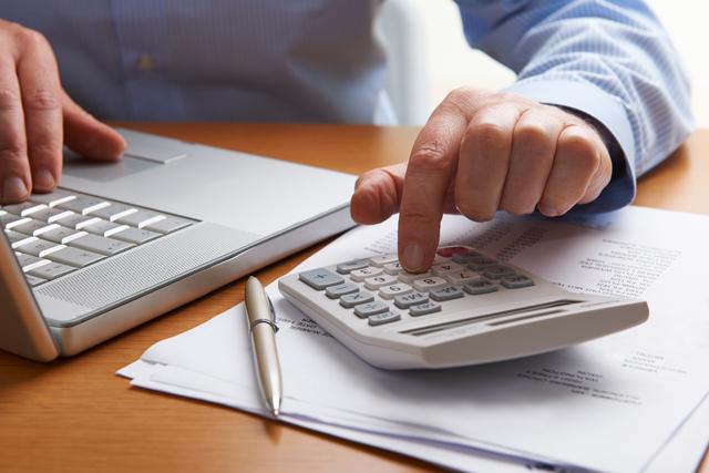 paying-bills-loss-s