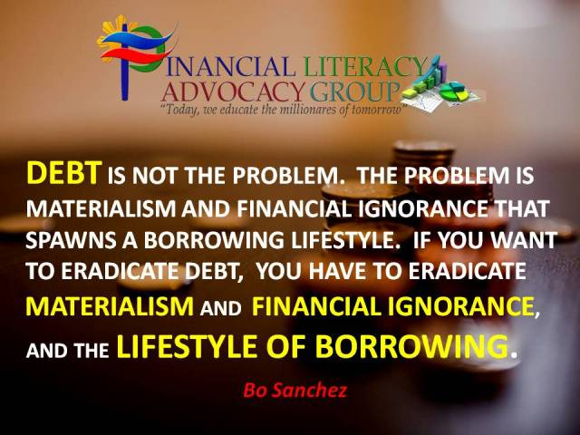 2017_may 30_debt is not the problem