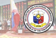 security-and-exchange-commission-sec