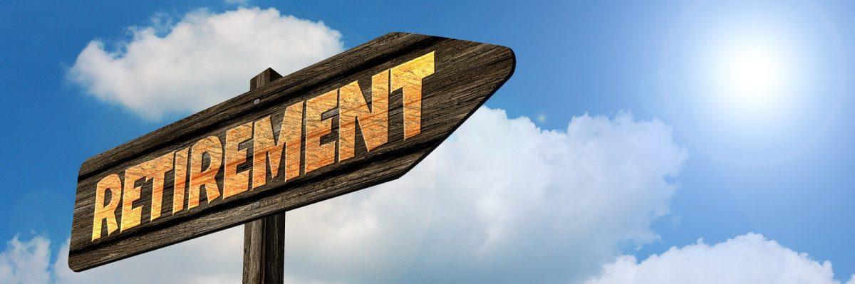 Best Online Retirement Calculators - A Certified Exit Planner\u0027s