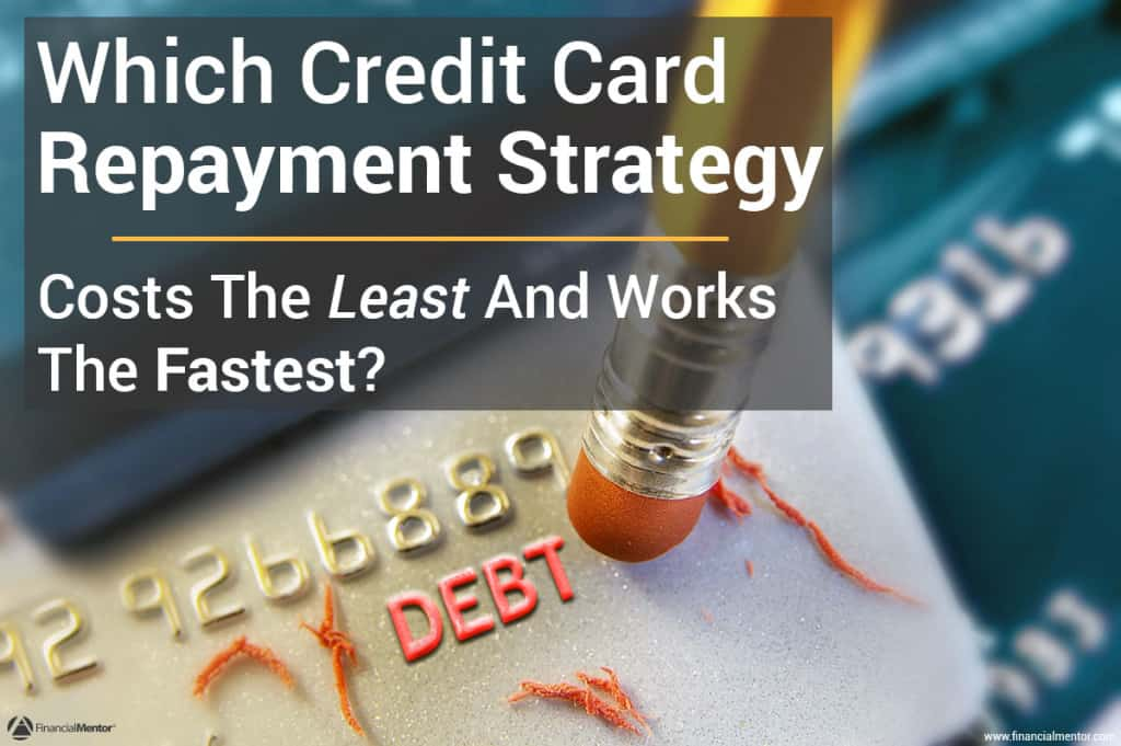Credit Card Payment Calculator - calculate credit card payments