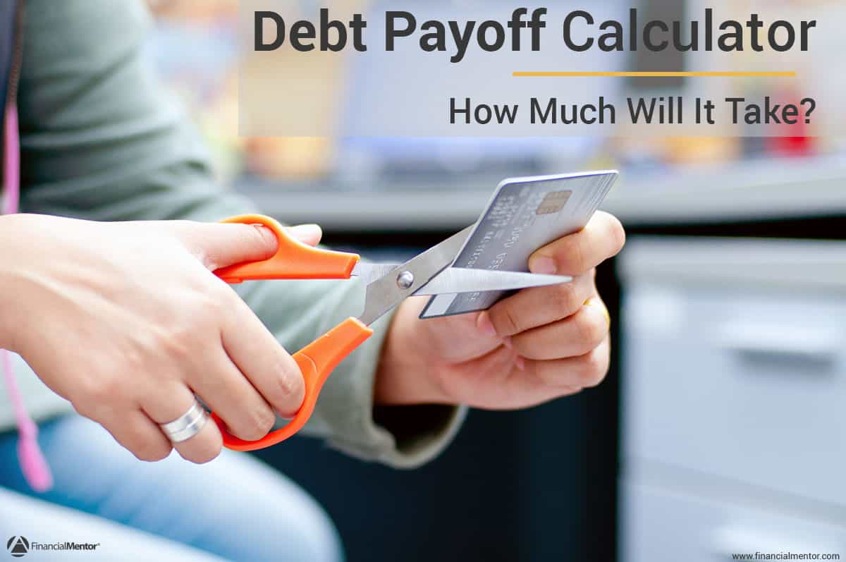 amortization early payoff calculator