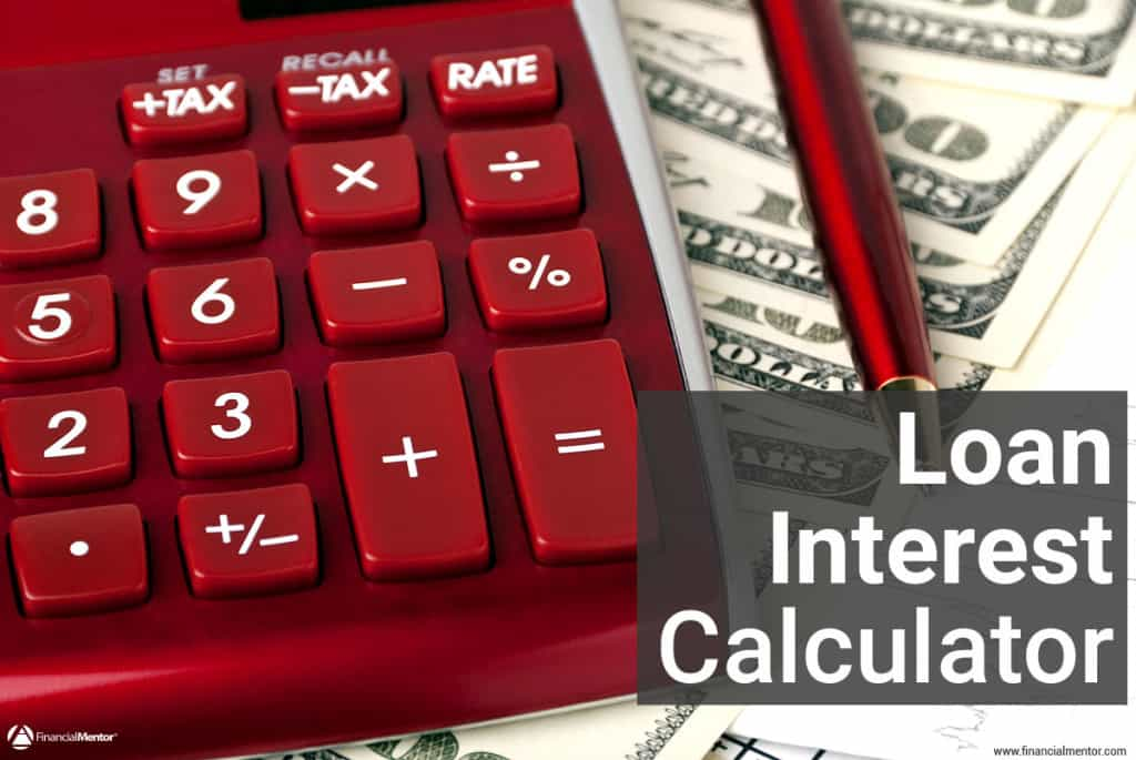 loan-interest-calculator-1024x685jpg - loan interest calculator