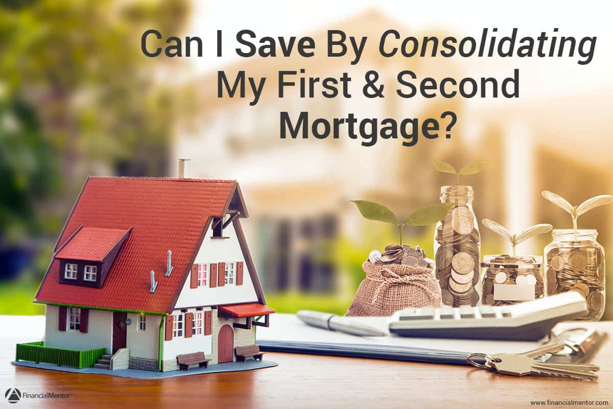 mortgage calculator with tax