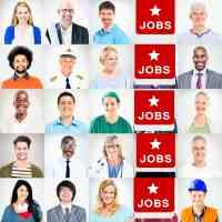 JobsCentralWizard Tasmania and Australia Jobs