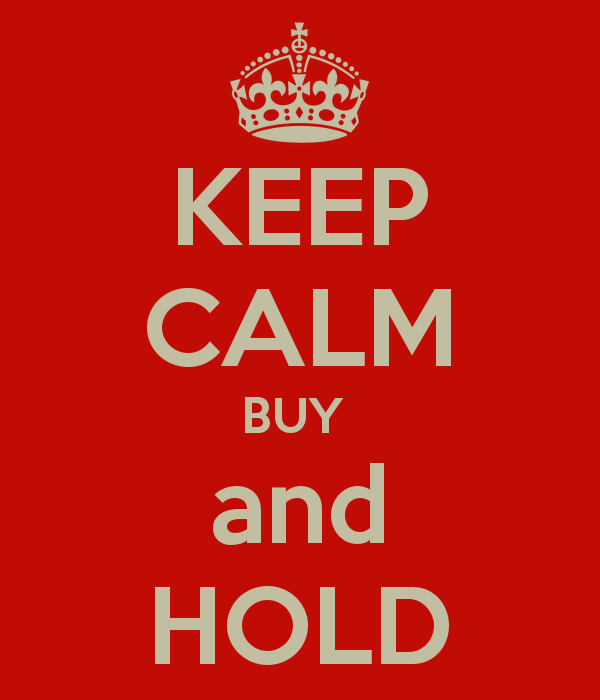 http://i0.wp.com/financialplanningindubai.com/wp-content/uploads/2014/12/keep-calm-buy-and-hold.png