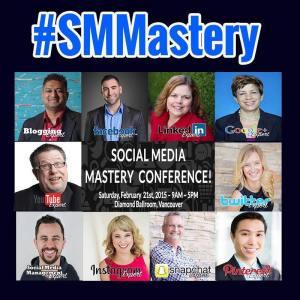 smmastery