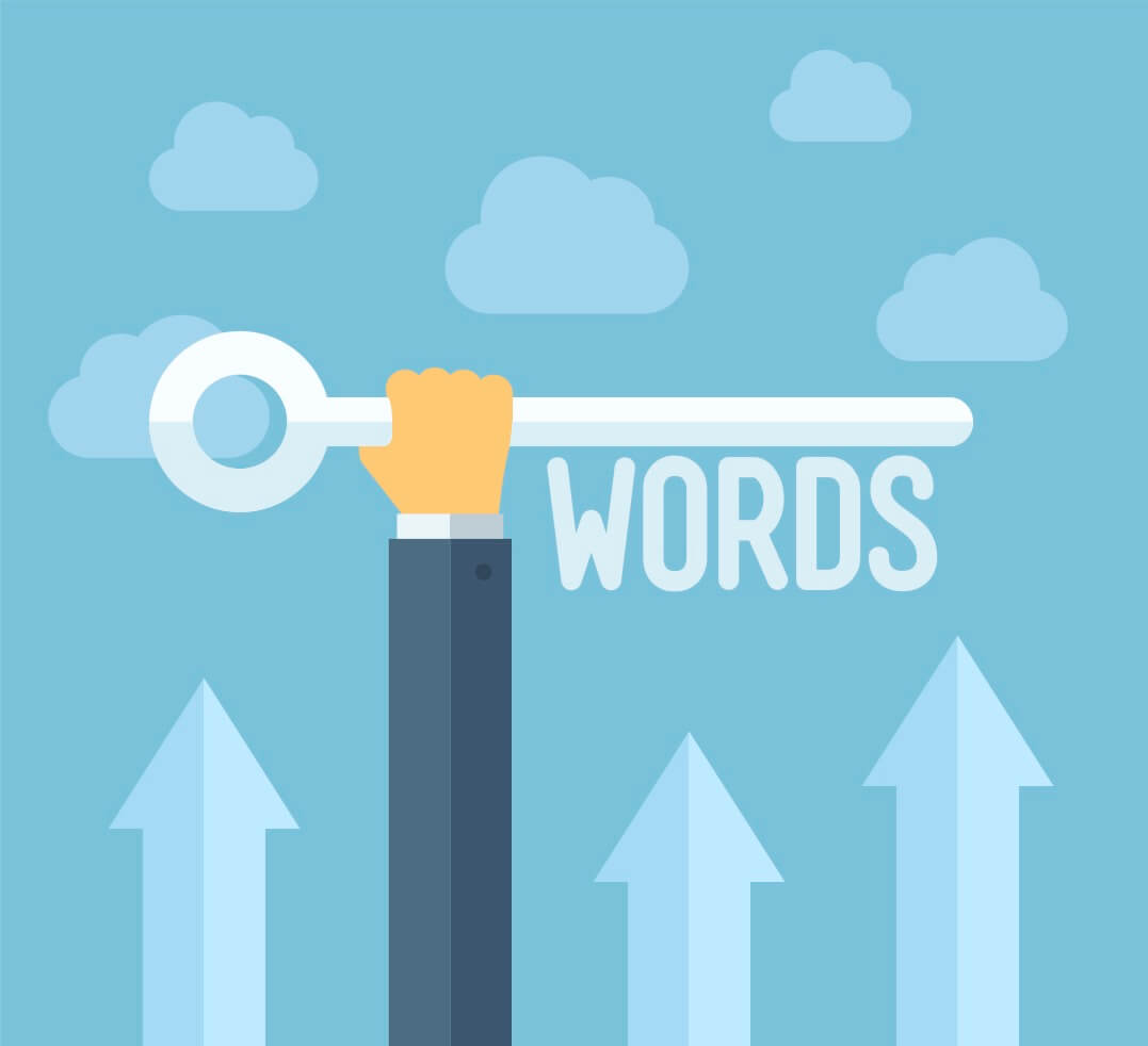 Keyword Why Your Keywords Are Cannibalizing Your Content Strategy