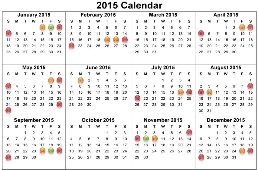 Calendar Public Holidays Qld Public Holidays 2019 Queensland Best Free Holiday Calendar 2015 Calendar With Holidays Find Calendar