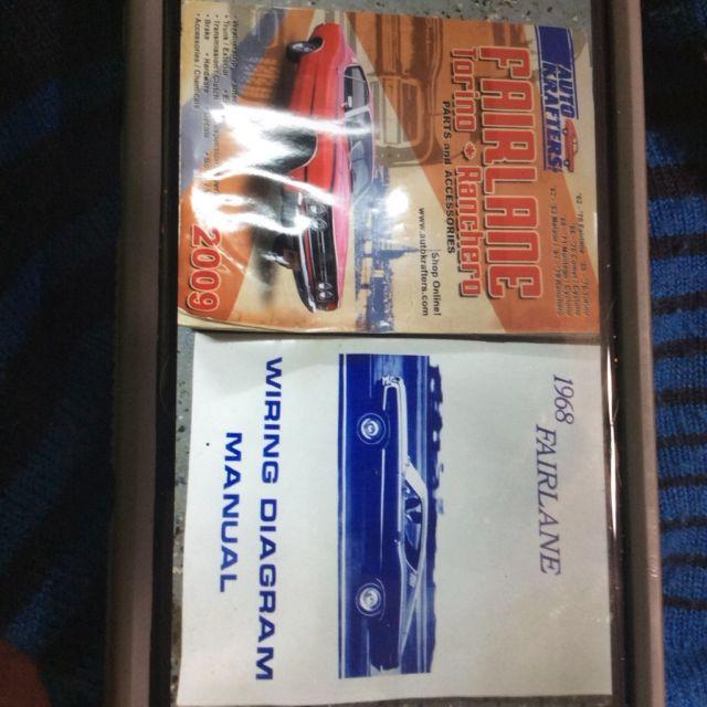Ford Galaxie Sedan 1968 Blue For Sale 8A33c229564 1968 Ford