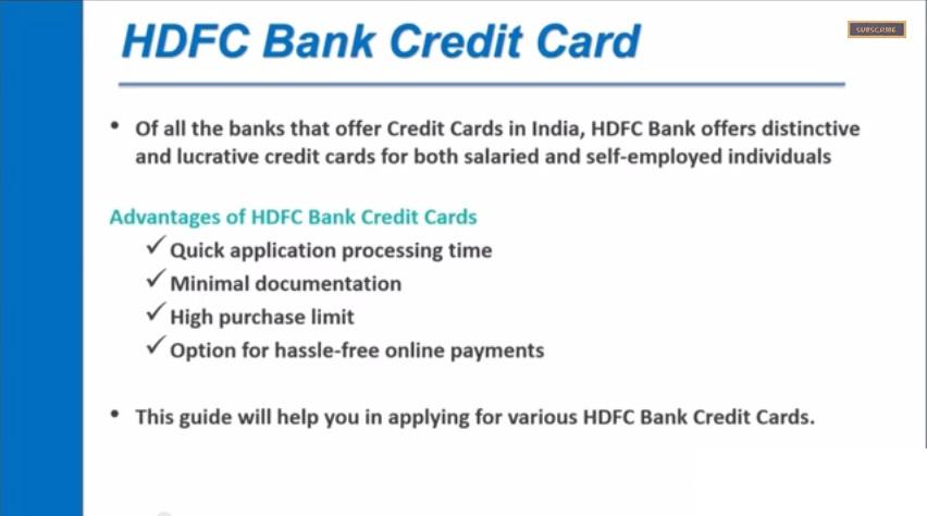 "Hdfc Credit Card Customer Care Online   Business Cards Online Website"""