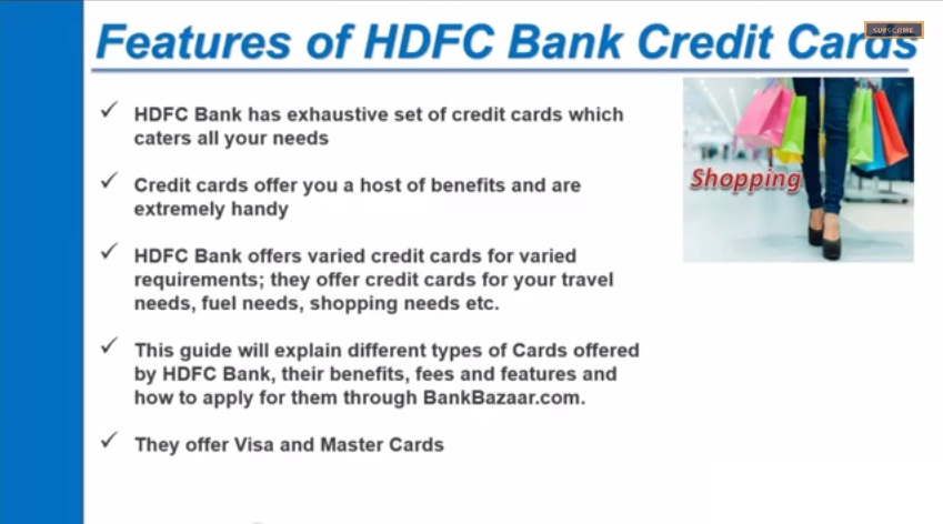 Credit Card Customer Care Hdfc Bank Phone Number   Business Cards ...