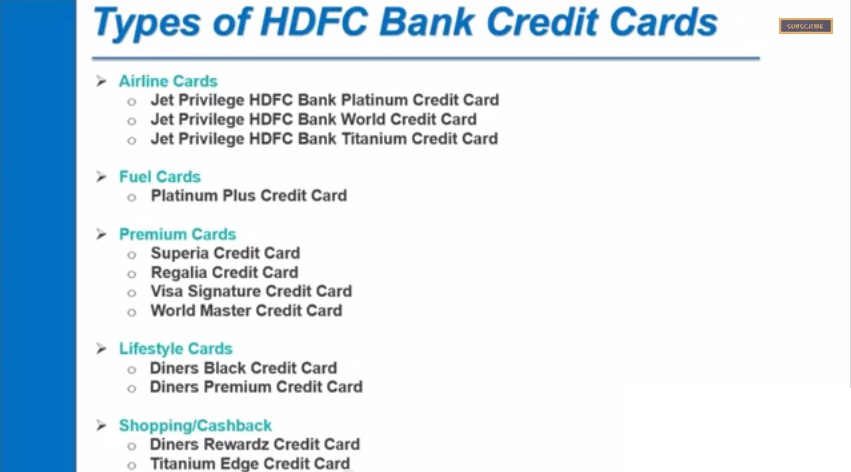 Hdfc Credit Card Customer Care Address   Free Business Card Templates