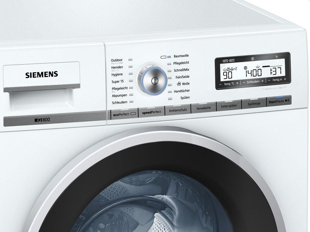 Siemens Joker Kühlschrank : Gebrauchsanleitung siemens spülmaschine extraklasse moderne