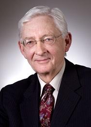 Peter Drake