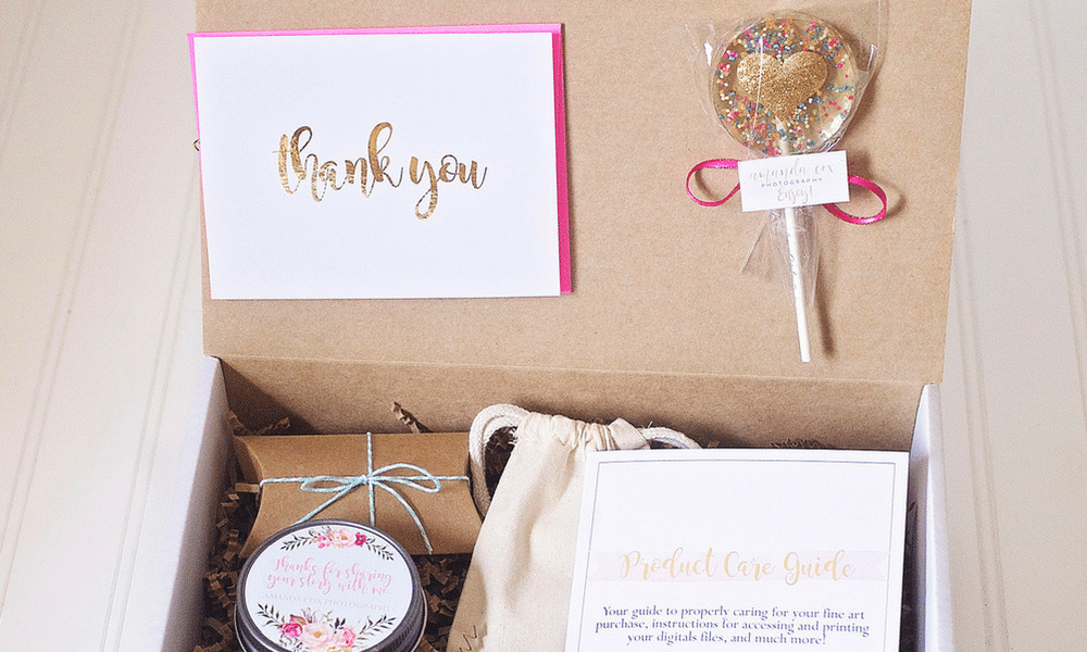 Shipping And Packing Your Poshmark Sales Like A Pro