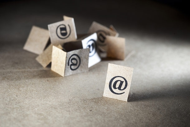 Hotmail Email Address Lookup \u2013 Obtain an E-mail Address Owner And - address phone number lookup