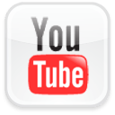 Free YouTube Download Best YouTube Downloader For